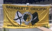 Sakhalin CSC Russia