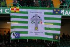 Sons of Donegal CSC new banner 2014