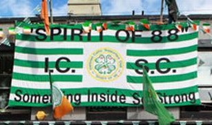 Spirit of '88 Irishtown