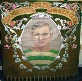 St Andrews Brake Charlie Shaw colour