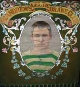 St Andrews Brake McAtee colour 2