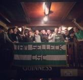 Tam Selleck CSC banner