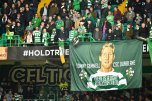 Tommy Gemmell CSC There is a light 2017
