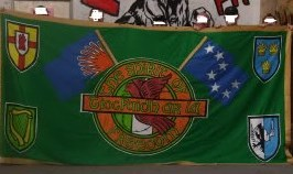 London Underground CSC