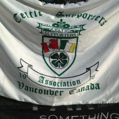 Vancouver CSC