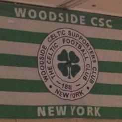 Woodside CSC New York
