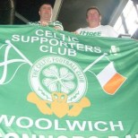 Woolwich CSC