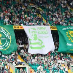 Aiden McGeady banner JB