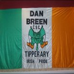 Dan Breen Tipperary CSC