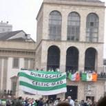 Duntocher Milan 07