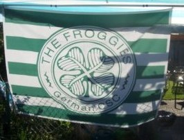Froggies 2