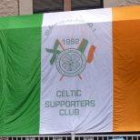 Glens of Antrim CSC