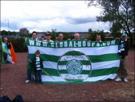 Global Hoops CSC