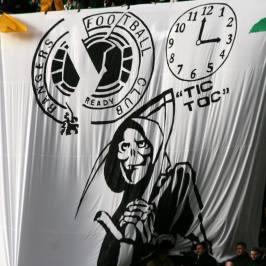 Grim Reaper banner
