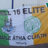 Hill 16 Elite CSC