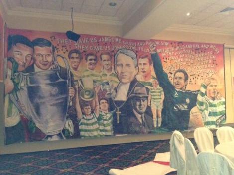 AICSC history banner