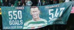 James McGrory banner