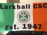 Larkhall CSC