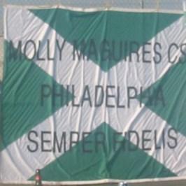 Molly Maguires CSC Philadelphia