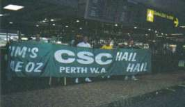 Perth CSC banner