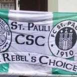 St Pauli CSC
