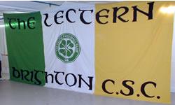 The Lectern Brighton CSC