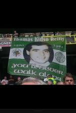 Thomas Kidso Reilly banner