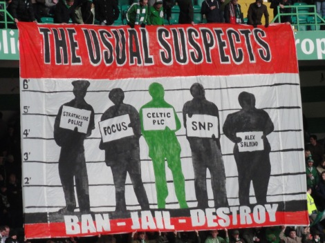 Usual Suspects banner GB