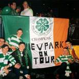 Viewpark bhoys