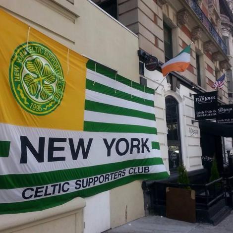 New York CSC banner new 2014