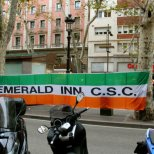 Emerald Inn CSC