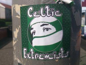 Celtic Extremists SMV