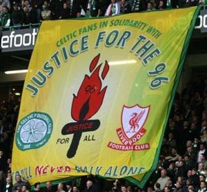 HJC Solidarity banner pic