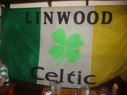 Linwood Celtic