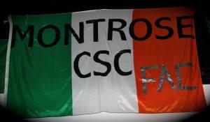 Montrose CSC   FAC