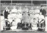 1892 Sc Cup winners