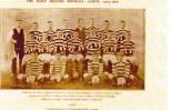 1904-5 squad