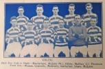 1924-5 squad inc J McGrory