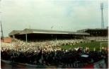 1988 Centenary title win CP