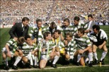 1989 Scottish Cup winners