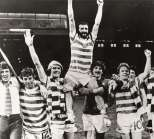 4 2 Danny hoisted wee