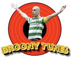 Broony Tunes