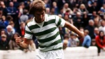 Classic Dalglish in hoops
