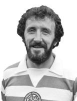 Danny Mac beard