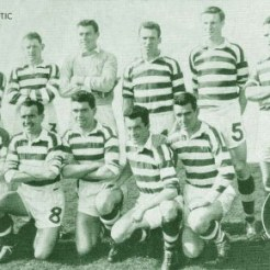 glasgow-celtic-early-1960s