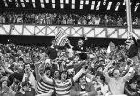 Ibrox Main Stand early 80s