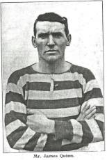 JamesQuinn