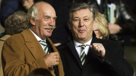 Lawwell and Desmond