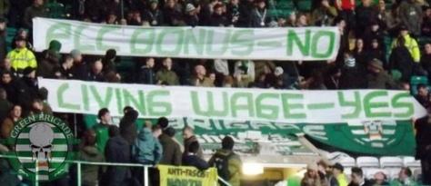 PLC Bonus No banner