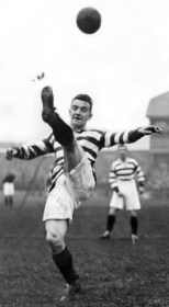 Scottish Soccer - League Division One - Celtic v Rangers